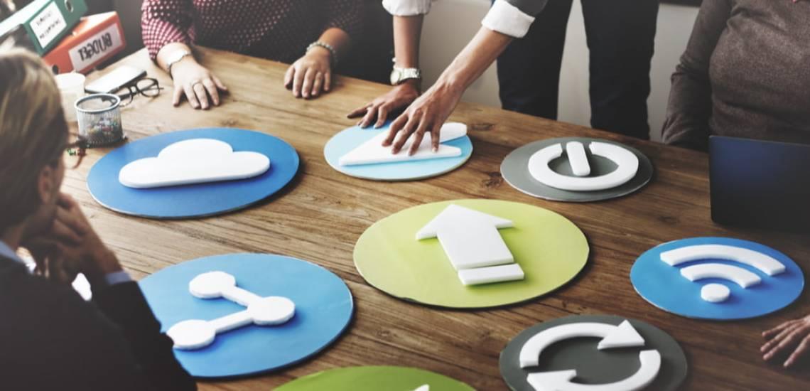 Expert Digital Marketing: Devenez un spécialiste du Webmarketing