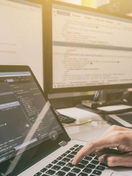 Architecte Web : Devenez un expert technique du Web