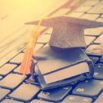 Pourquoi choisir Webknowledge pour votre formation à distance ?