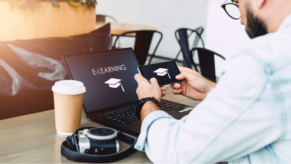 Peut-on devenir un expert du Web avec le e-learning ?