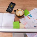 3 idées reçues sur le E-learning et les études à distance.