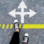 Des études en e-learning ou en présentiel, comment se décider ?