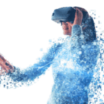 Les ressources humaines en pleine transformation digitale !