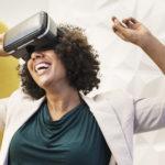 La place des femmes dans le numérique : E-learning, Digital, Start-up,…