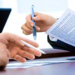 Comment une entreprise peut optimiser son processus de recrutement ?