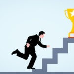 Comment s'organiser pour réussir ses études 100 % en distanciel (e-learning) ?