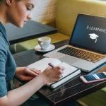 3 raisons pour choisir les études dans le Digital en e-learning !
