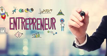 formation e-entrepreneuriat e-learning
