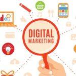 L'expert Webmarketing, un profil courtisé par toutes les entreprises