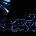2021, consécration du e-learning après une année 2020 du télétravail ?