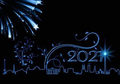 e-learning 2021