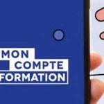 Comment faire une demande de formation digitale avec le CPF ?