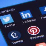 Comment et Pourquoi se former au Marketing Digital ?