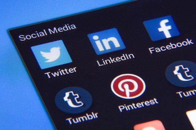 Pourquoi se former au marketing digital