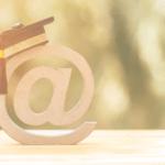 Etudier en e-learning avec Webknowledge, 5 atouts incontournables!