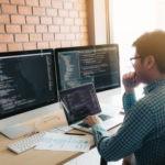 Comment devenir développeur Web ou mobile avec le e-learning ?