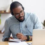 4 étapes pour reprendre des études supérieures dans le Digital
