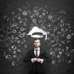 Obtenir un diplôme avec la formation continue : les blocs de compétences RNCP