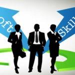 Etudier en e-learning, un atout pour les Soft Skill ?