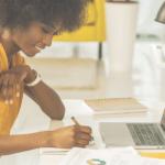 Comment réussir en e-learning tout en travaillant ?