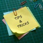 4 conseils pour réussir sa formation à distance